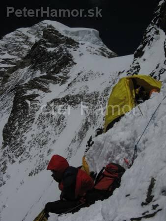 k2-cesen-summit-push-2