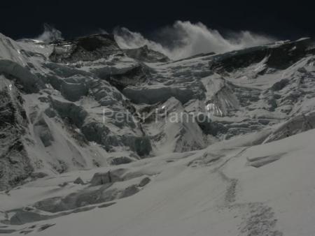 annapurna-2010-06