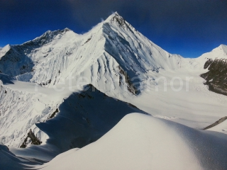 Mount Everest (8 848 m)_2