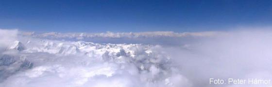 11-Vrcholové výhľady