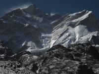 SZ stena Annapurny