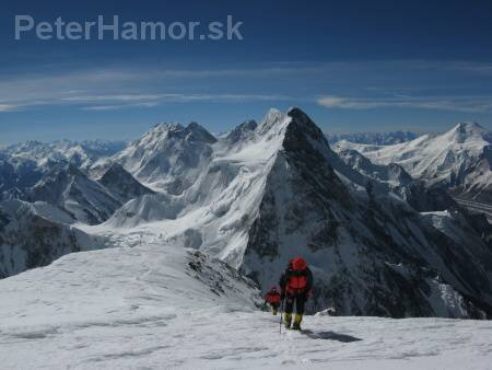k2-cesen-summit-push