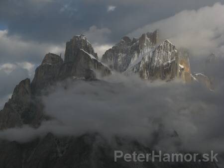 k2-urdokas-trango
