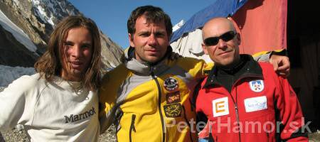 k2-bc-dodo-piotr-peter