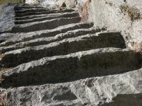Schody. schody...
