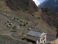 Dedinka Boghara