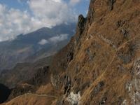 Himalájske chodníky