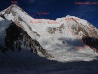 a_gasherbrum-i-2008-trasa-vystupu