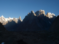 c_gasherbrum-i-2008-02