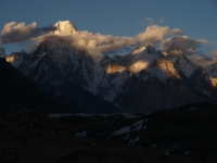 d_gasherbrum-i-2008-03