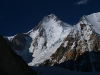 e_gasherbrum-i-2008-04
