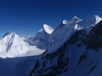 k_gasherbrum-i-2008-10