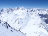 n_gasherbrum-i-2008-13