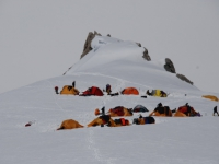 e_gasherbrum-ii-2008-04