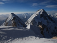 i_gasherbrum-ii-2008-08