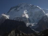 Broad Peak 8047m