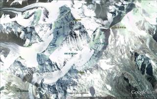 C3 (7 200 m)